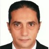 MAGDY ABD RABO OSSELY